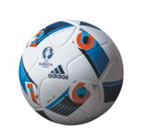 Beau Jeu Offisiell Matchball Euro16