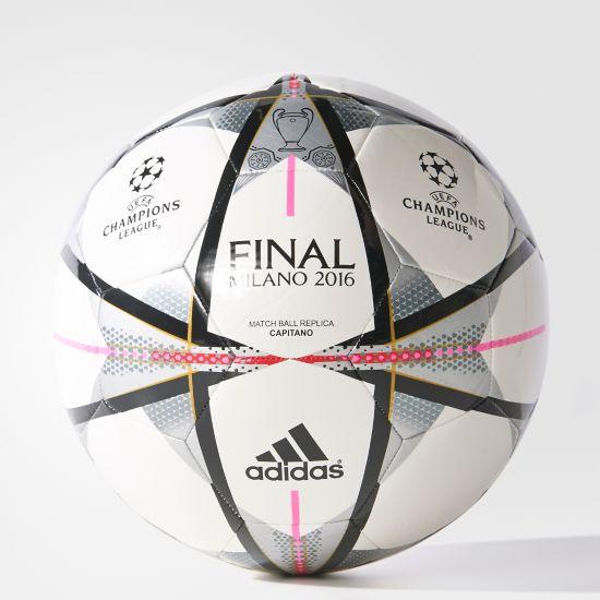 Finale Milano Capitano Fotball
