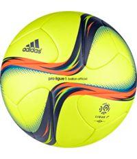 Offisiell Matchball Pro Ligue 1