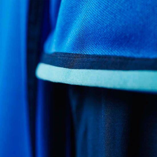 Condivo16 Treningsgenser BLUE/CONAV