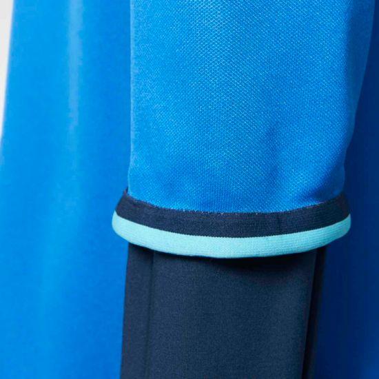 Condivo16 Treningsgenser Jr. BLUE/CONAV