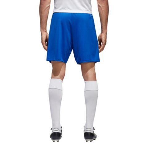 Parma 16 Fotballshorts BOBLUE/WHITE