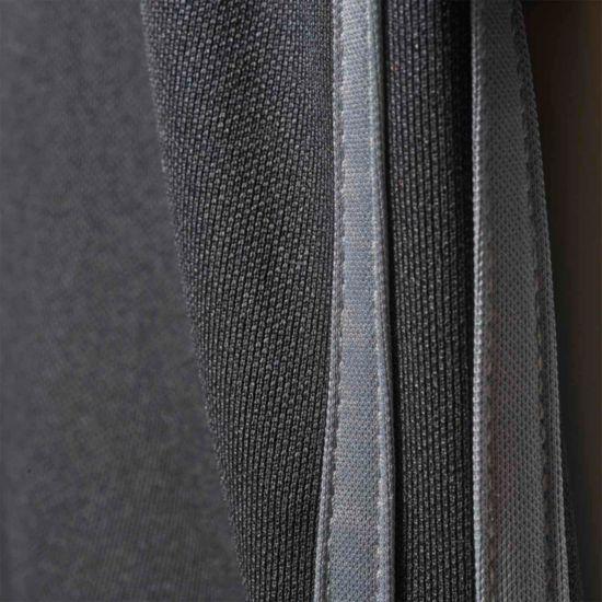 Condivo16 Treningsgenser BLACK/DKGR
