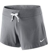 Sportswear Shorts Dame