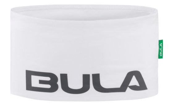 Bula Pannebånd WHITE
