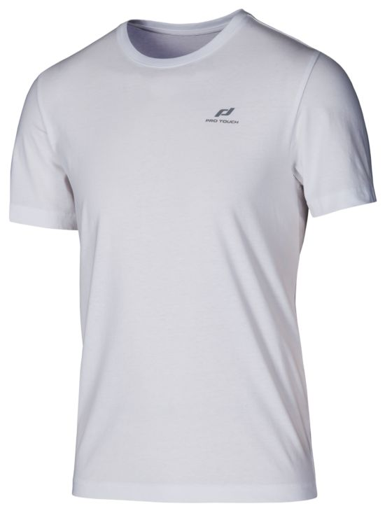 Akim T-skjorte Herre