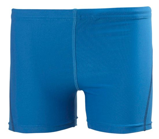 Summerfun Shorts Barn RACER BLUE