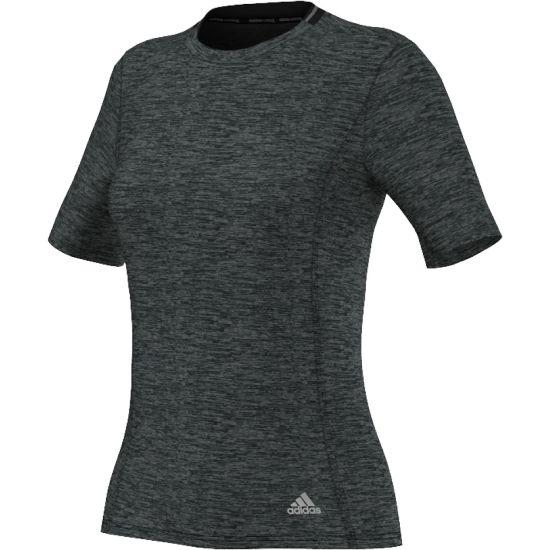 Sn S-s T-skjorte Dame