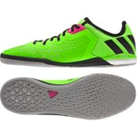 Ace 16.1 CT Fotballsko Futsal