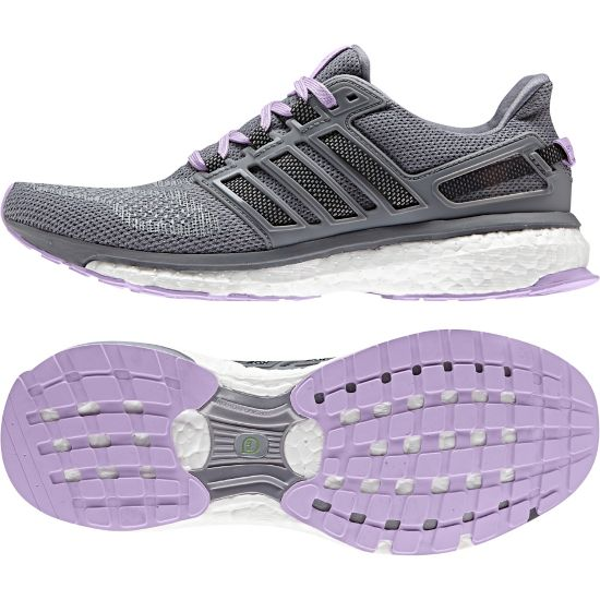 Energy Boost 3 Dame