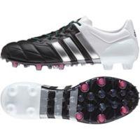 Ace 15.1 FG/AG Leather Fotballsko