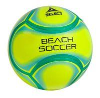 Beach Soccer Fotball
