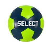 Select Skumhåndball Barn