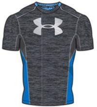 CoolSwitch Kompresjons T-Skjorte Herre