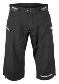 Sweet Protection Mudride Shorts