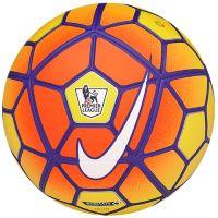 Ordem 3 Offisiell Matchball Premier Leauge