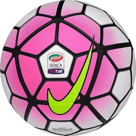 Ordem 3 Offisiell Matchball Serie A