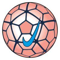 Ordem 3 FA CUP Fotball