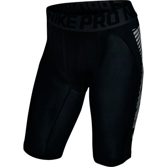 FC Slider Fotballshorts 010-BLACK/COOL