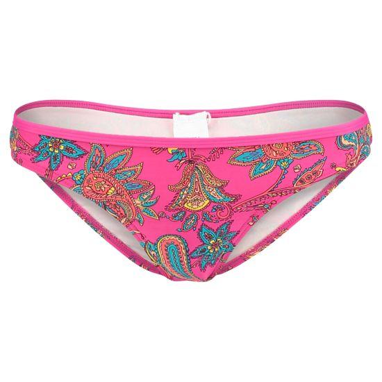 Paisley Bikinitruse Dame