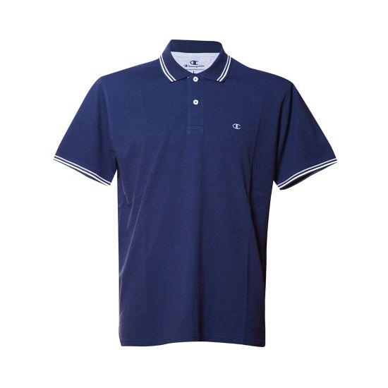 Polo Pikéskjorte Herre