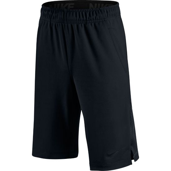 Hyperspeed Knit Shorts Junior
