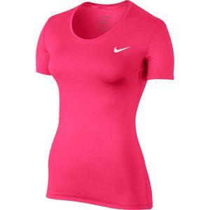 Pro Cool teknisk t-skjorte dame