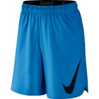"""Hyperspeed Woven 8"""" Shorts Herre"""