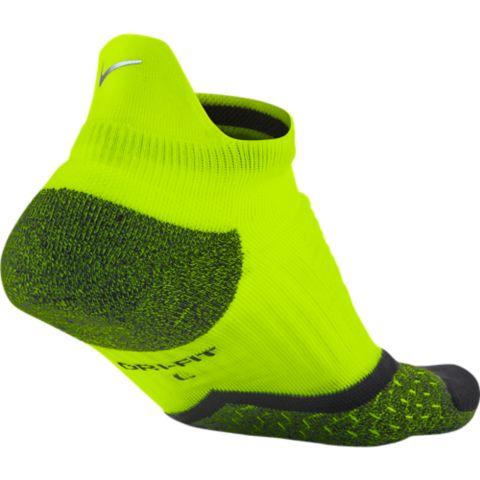Elite Running Cushion Sokk VOLT/ANTHRACITE