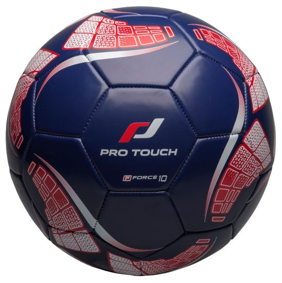Force 10 Fotball BLUE/RED/WHITE