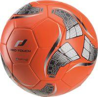 Force 10 Fotball