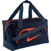 Shield 2.0 Compact Duffel Bag