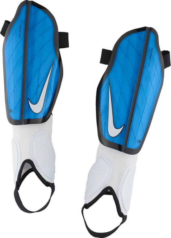 Attack Stadium Leggskinn 460-PHOTO BLUE/