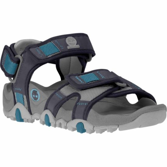 Nekkol Sandal Dame BLUE