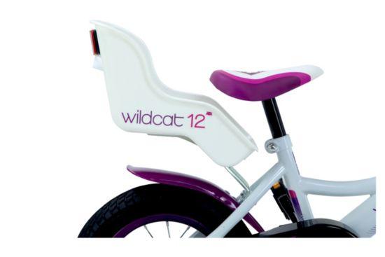 Wildcat 12 Barnesykkel