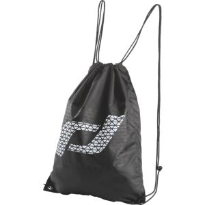 Force gymbag