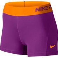 "Pro 3"" Cool Shorts Dame"
