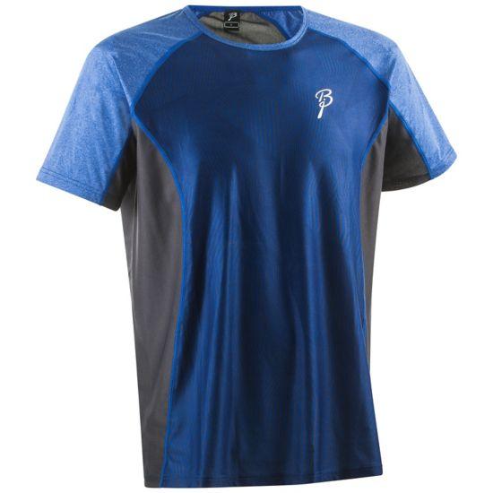 Confidence Trenings T-Skjorte Herre