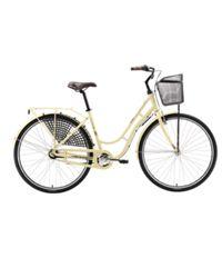 Classic 30 Sykkel