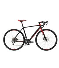 Pursuit 3.0 Cyclocross Sykkel