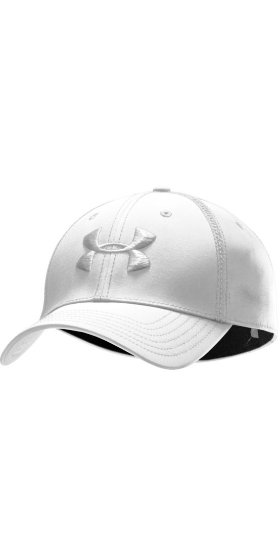 Huddle Cap