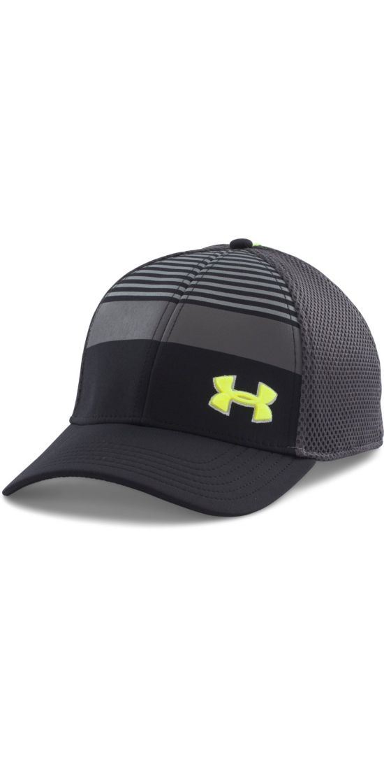 Men's Ua Eagle Cap 2.0 Herre