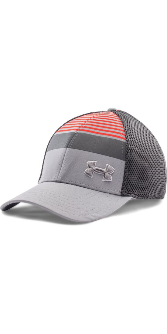 Men's Ua Eagle Cap 2.1 Herre
