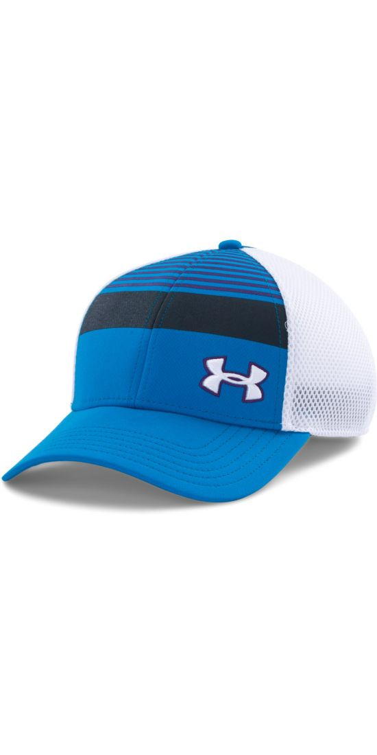 Men's Ua Eagle Cap 2.3 Herre