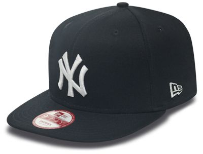 9Fifty New York Yankees Caps