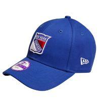 9Forty NHL basic NY Rangers caps junior