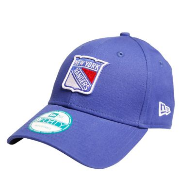 9Forty NHL Team Caps