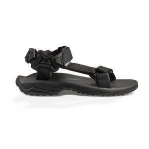 Terra FI Lite sandal herre