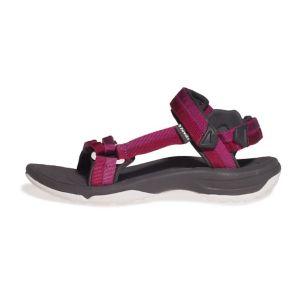 Terra Fi Lite Sandal Dame