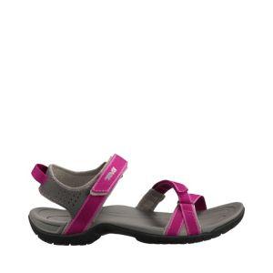 Verra sandal dame